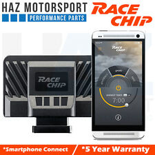 MERCEDES cla-class C117 cla45 AMG 360 PS RaceChip Ultimate CONNECT Tuning Box