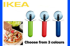 IKEA STAM Pizza Roller/Slicer/Cutter/Knife *** BRAND NEW!!***