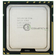 Intel Xeon Quad Core E5506 2.13 GHz Processor 4MB Cache 4.80 GT/s SLBF8 CPU
