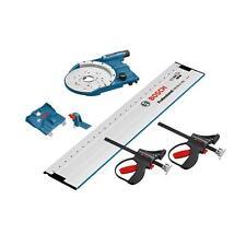Bosch FSN-SYSTEMPAKET FSN OFA 32 KIT 1600A001T8 für Lochreihenbohrung
