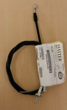 Hayter Harrier 56 BBC Blade Engage CABLE 563D 563E 563F HA111-0192 111-0192 975*