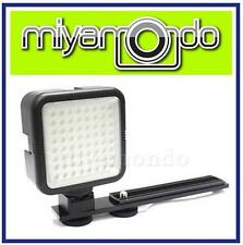 Yongnuo LED Video Light SYD0808
