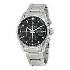 Certina DS 1 Chronograph Automatic Mens Watch C0064141105101
