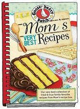Mom's Very Best Recipes Everyday Cookbook Collection)