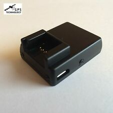 1 x Spare Base Mount with GPS for the New Mini 0806 Dash Camera Dashcam