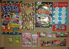 UK Seller Japanese Candy Selection Box Chocolates DIY Kits Pokemon Easter Hamper