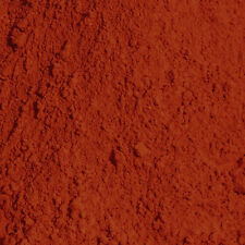 Indian Aromatic Dragons Blood Powder Incense 100g Dracaena Draco, Resin