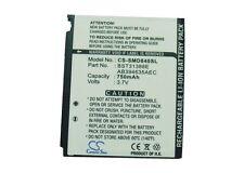 3.7V battery for Samsung BST31388E Li-ion NEW