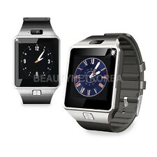 "[IFREE] Smart Watch M-1 / 1.56"" High Quality LCD"