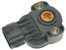 New Throttle Position Sensor TPS Sebring Stratus Cirrus PT Cruiser Avenger th215