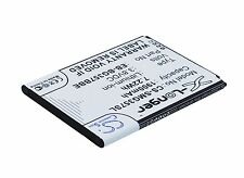 High Quality Battery for Samsung Galaxy Ace Style LTE EB-BG357BBE Premium Cell