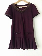 axes femme  Dress  from Japan  Sweet  Kawai Hime gal Fashion