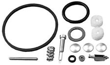 Carburetor Repair Kit For Briggs & Stratton 494349 492072 398158 Lawnboy 683777
