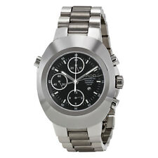 Rado Original Chronograph Rattrapante Mens Watch R12694153