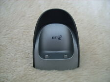 BT FREESTYLE 2200 OR 2500 REPLACEMENT SPARE ADD-ON CHARGING POD ONLY