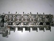 Zylinderkopf BMW E36 325tds E34 525tds E38 725tds M51 Motor