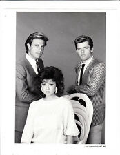 Maxwell Caulfield The Colbys VINTAGE Photo