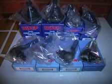 FORD FALCON XM & XP STEERING & SUSPENSION KIT ..BRAND NEW