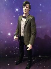 Doctor Who-la undécima undécima Doctor Con Destornillador-Matt Smith 2010-13