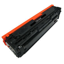 Toner Cartridge for HP Color LaserJet CP1517ni/CP1518/CP1518ni/CP1519ni (Black)