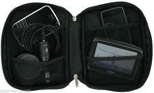 CARRY CASE FOR TOMTOM GO 520 530 540 720 730 740 930 AA