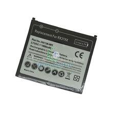 Battery For HP iPAQ HX2490B HX2410 HX2415 HX2490c HX2495b 360136-001 367858-001
