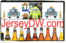 Jersey Dw .com Bail Jail Drunk Driving DUI Bail New Jersey Drunk While Lawyer