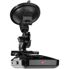 RadarMount Suction Mount Bracket For Radar Detectors - Cobra (3003003)