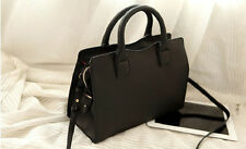 Mango touch handbag women briefcase messenger bag tote women bag lady bag