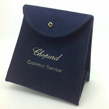 BOX CHOPARD CUSTOMER SERVICE