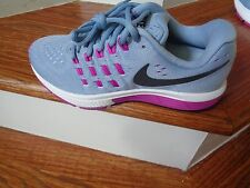 Nike Air Zoom Vomero 11 Women's Running Shoes, 818100 405 Size 8 NEW