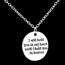Fashion Bib Pendant Chain Choker Collar Chunky Statement Necklace Jewellery Hot