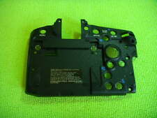GENUINE SONY A-77M2 A77 II BACK CASE COVER PART FOR REPAIR