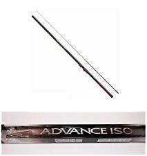 Shimano Rod Advance Iso 1.5-530 Fishing Rod Stainless Steel Frame O-Ring Guide