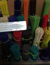 Incense Sticks Insence in 200s Assorted Mixed Bulk Scent Fragrance