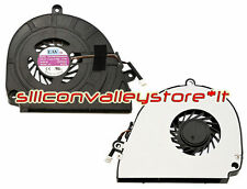 Ventola CPU Fan FADG Acer Aspire 5350, 5750, 5750-643,8 5750G