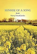 Sunrise of a Song