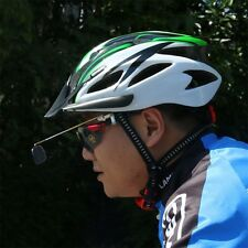 Bike Bicycle Cycling Riding Mirror Sunglasses Rearview Rear View Glasses AB