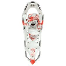 Atlas Elektra 923 Women's Trail Walking Snowshoes