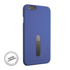 Vest Anti Radiation Case Cover Screen Protector for iPhone 6  iPhone 6s New