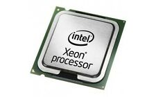 Intel Xeon X5450 - 4 Cores 3Ghz 12 Mo Cache (20€ exVAT) - Pair available