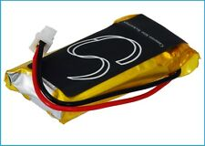 High Quality Battery for Dogtra EF3000 Gold Dog containment sy Premium Cell
