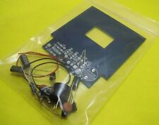 Simple Metal Detector Metal Locator DC Electronic Production 3V-5V DIY Kit