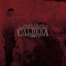 "Caldera ""Mithra"" (NEU / NEW)"