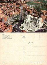 Roma - Altare della Patria (S-L XX312)