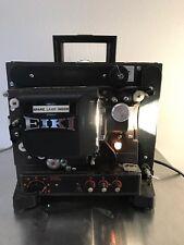 EIKI NT-1 16mm Projector