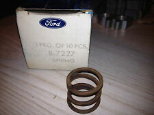 1932/39 Ford NOS Gearshift Lever Spring Model A Pickup 1929/47 Commercial B-7227