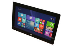 "New Microsoft Surface 2 RT 10.6"" 32GB Multi-Touch Windows Wi-Fi Tablet P3W-00001"