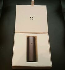 Brand New Pax 2 with  Free shipping