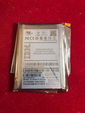 """49Y6119 IBM 200GB 1.8"""" SATA MLC SSD TX21B1 49Y6120 90 DAY WARRANTY!"""